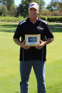B Flight Club Champ Joh Leluga