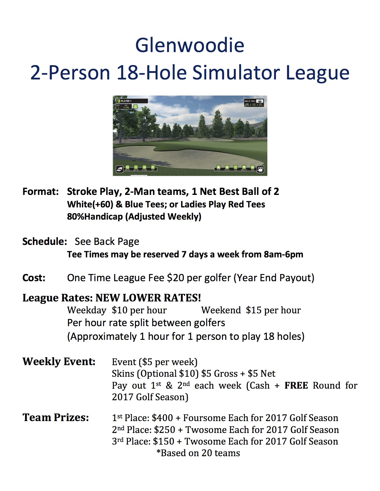 simulator-league-2016-2017