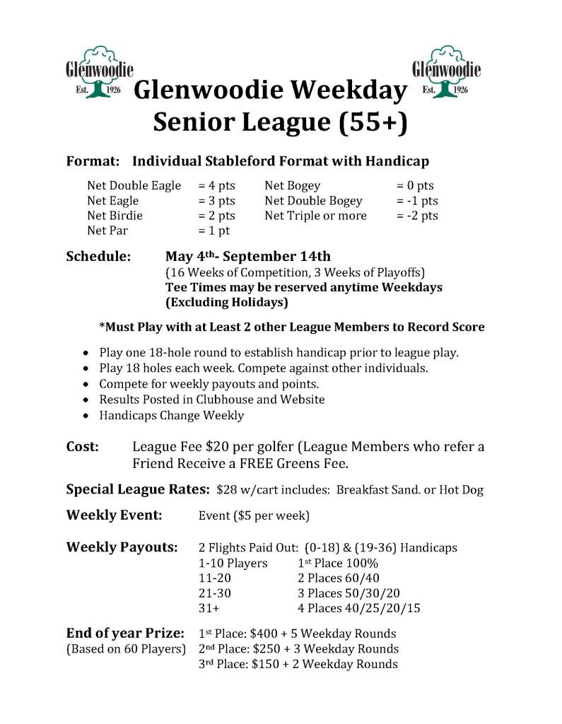 Glenwoodie Senior League _Page_1