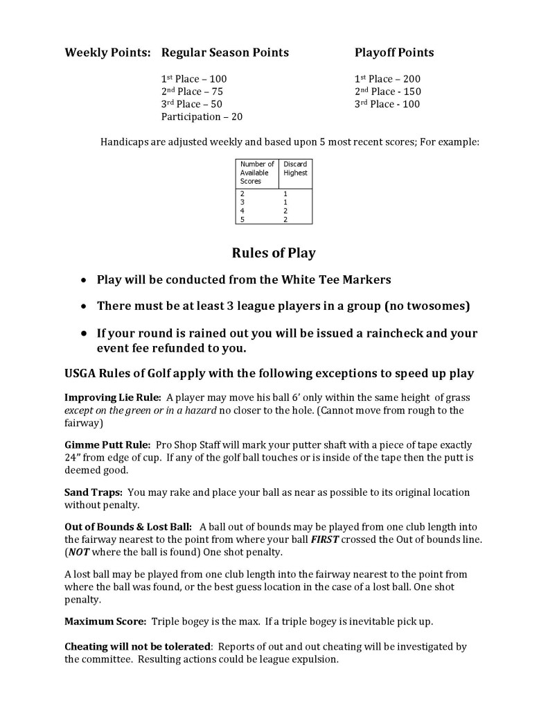 Glenwoodie Senior League _Page_2