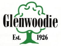 Glenwoodie Golf